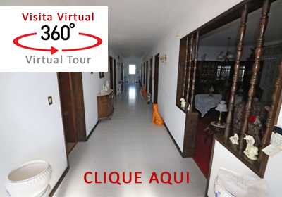 Ver visita Virtual do imóvel